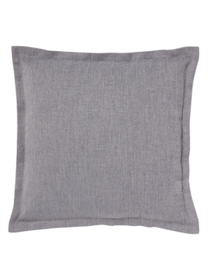 Cuddle up to the range of cushions at George.com