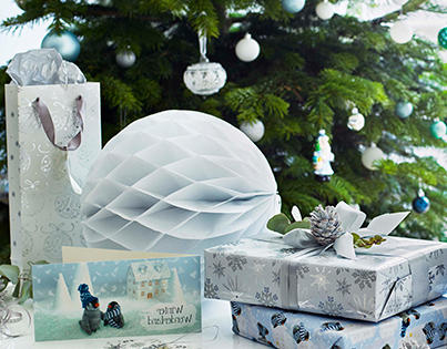 Find a gift they really want this year with our home gift guide. From soft furnishings to candles, we have a great selection at George.com