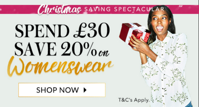 Shop unmissable offers on women's clothing, footwear and accessories at George.com