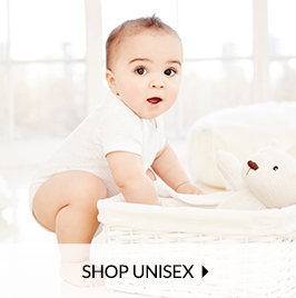 Explore babywear and more at George.com