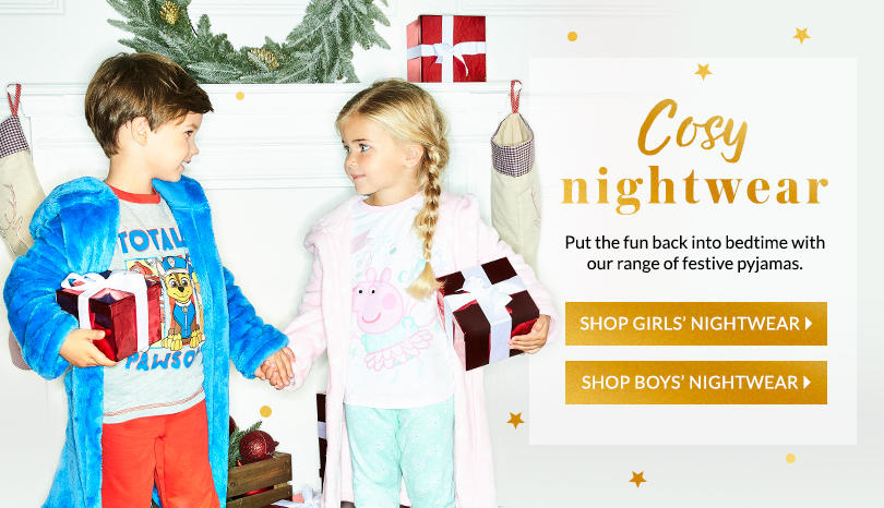 All Kids Clothes Girls Amp Boys Clothes George At Asda
