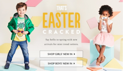 kids clothes boys - Kids Clothes Zone