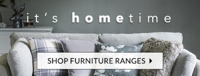 Shop our stylish range of living room furniture at George.com