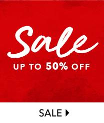 Shop the sale at George.com