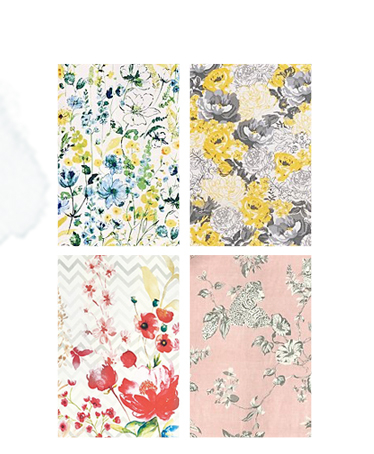 Make your home blossom with florals at George.com
