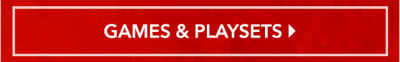 They'll be in for days of fun with up to 50% off all games and playsets at George.com