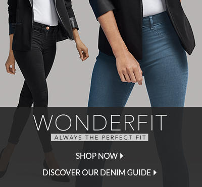 Shop our range of jeans - from skinny to wonderfit now at George.com