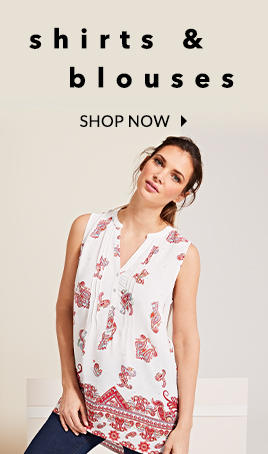 Find george asda and asda george size 14 from a vast selection of Women's Clothing. Get great deals on eBay!