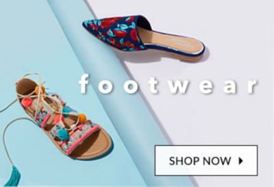 From trainers to wedges and kitten heels - Shop shoes now at George.com