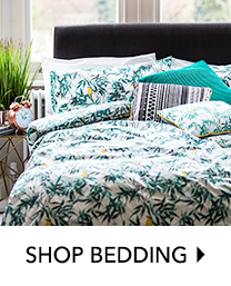 Find all you need for your bedroom at George.com