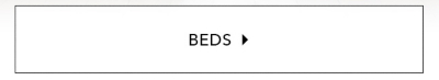 Get cosy with 20% off bedroom furniture at George.com
