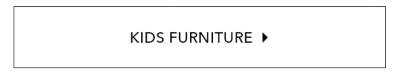 Bring their bedroom to life with our kids' furniture SALE at George.com