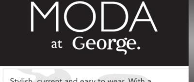 grg-ca-moda-061011 at George