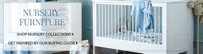 Browse our new range of nursery furniture at George.com