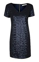 Browse a beautiful range of sequin and going out dresses at George.com