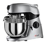 Shop a range of food processors at George.com