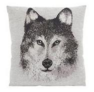 Discover a range of beautiful cushions at George.com