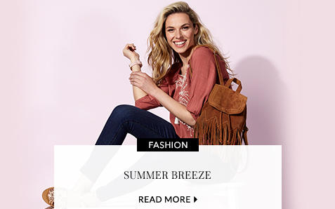 Shop for 2016's best high summer fashion trends at George at ASDA