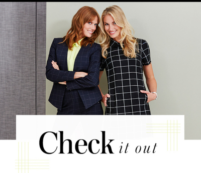 Shop a range of checked shirts and dresses at George.com