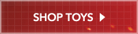 Shop star wars toys at George.com