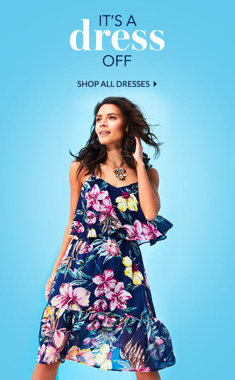 Asda online womens clothing