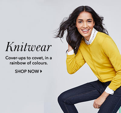 Get 20% off women's denim jeans now at George.com
