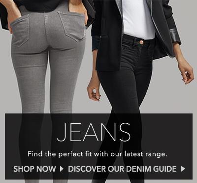 Asda clothes for women