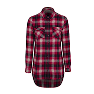 Shop women's new clothing arrivals from George.com with free instore returns and free click and collect