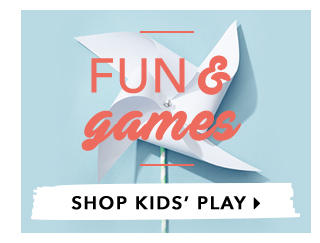 Explore kids summer toys at George.com