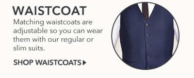 mens waistcoats