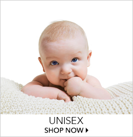 Discover our range of unisex baby clothes and accessories now at George.com