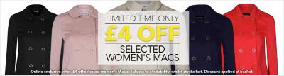 mac offer