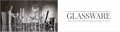 Pick from a range of gorgeous glassware at George.com