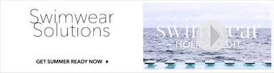 swimwear offer