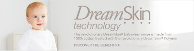 dreamskin benefits