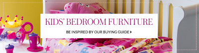 Find a great range bedroom furniture ideas with the buying guide at George.com