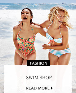 Shop swimwear and women's bikinis and swimsuits at George.com