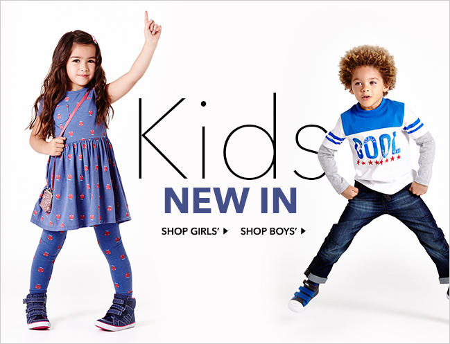 Asda George is a clothing and lifestyle brand sold at Asda and other Walmart subsidiaries. Created by British designer George Davies, the brand is known for their low-cost clothing, footwear, accessories and home furnishings.