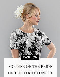 Find out how to find that perfect Mother of the Bride outfit at George.com
