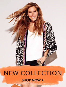 Shop the complete womens clothing collections from George.com