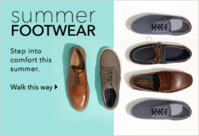 Shop men's shoes, from trainers to smart shoes, now at George.com