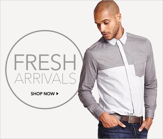 Asda Direct Mens Clothing