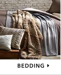 Sleep in style with a beautiful range of bedding at George.com