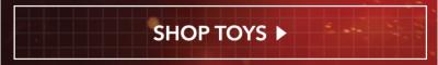 Shop star wars toys at George.com