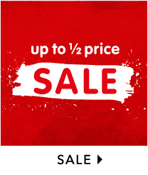 Discover the George up to half-price sale at George.com