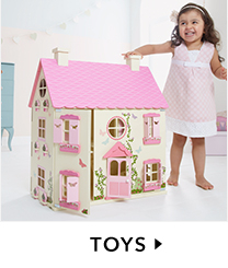 Shop a range of kids' toys from character to traditional wooden toys at George.com