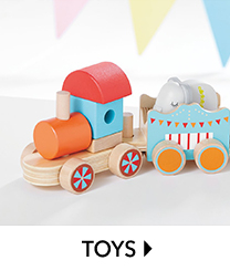 Shop a range of new in toys at George.com