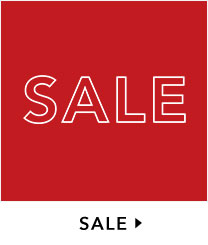 Discover the up to half-price sale at George.com