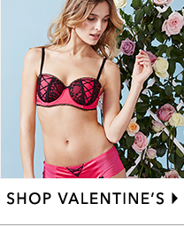 Fall in love with the Valentines range at George.com