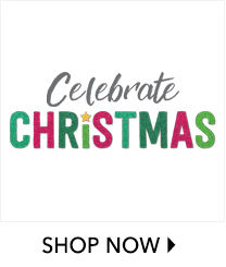 Get in the Christmas spirit with our range of Christmas range at George.com